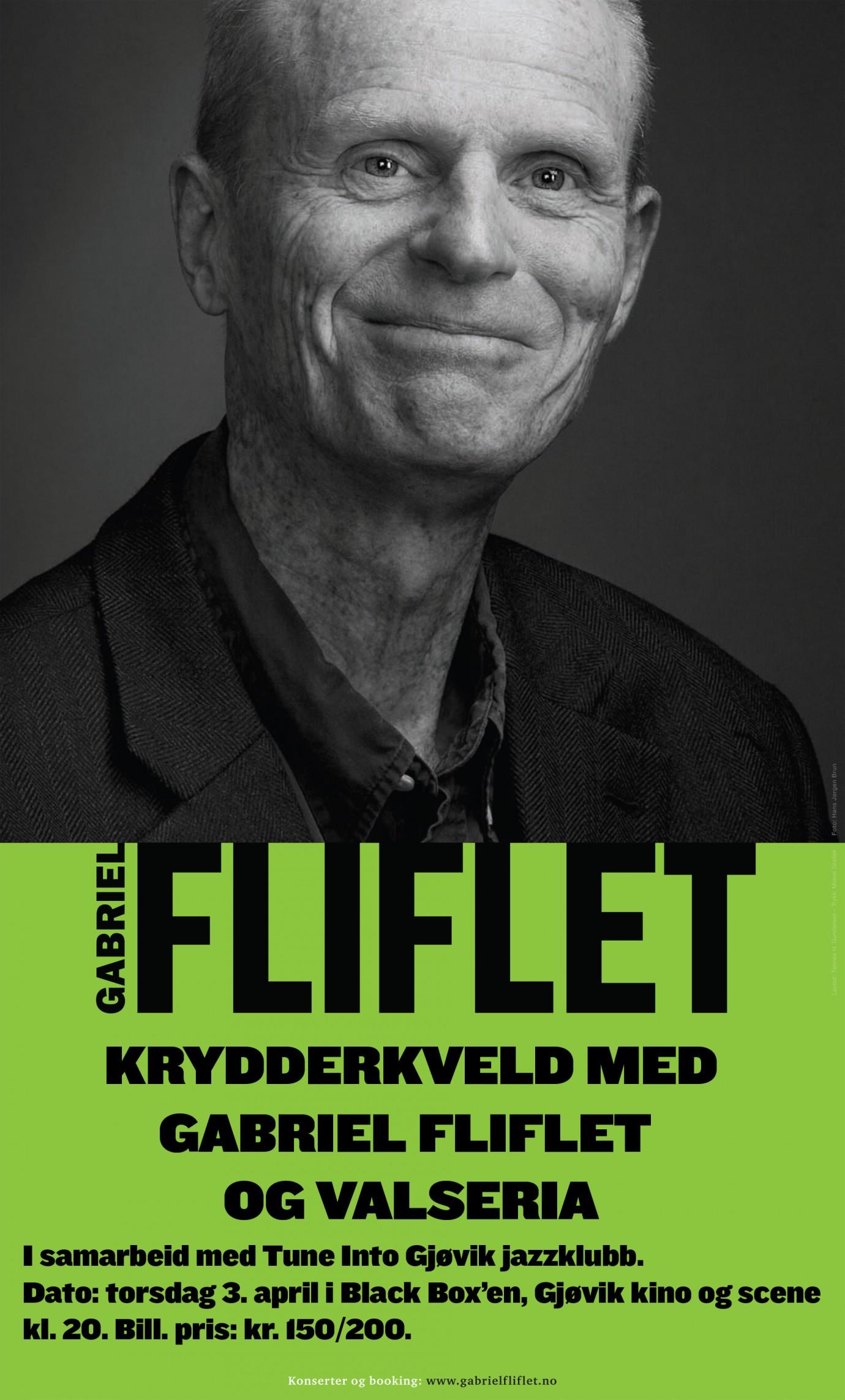 Fliflet_plakat_L