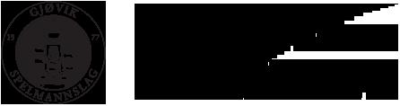 logo_venstremal
